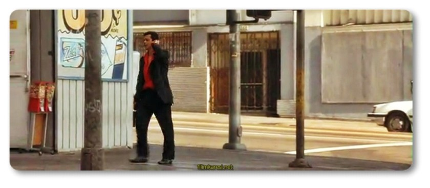 The Usual Suspects, Stephen Baldwin,Michael McManus,Gabriel Byrne, Dean Keaton,Подозрительные лица,1995,Bryan Singer,Benicio Del Toro,Kevin Pollak,Kevin Spacey,Chazz Palminteri,Pete Postlethwaite,Pete Postlethwaite,