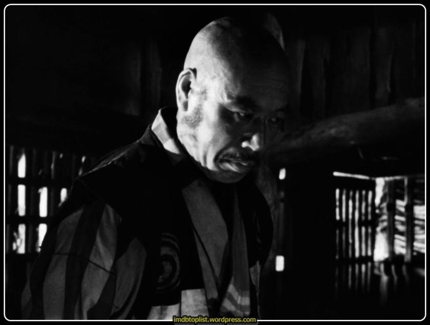 Shichinin no samurai,Shichinin no samurai kimdir,Shichinin no samurai hayatı,Shichinin no samurai biyografi,Shichinin no samurai dizileri,Shichinin no samurai filmleri,Shichinin no samurai resimleri,Shichinin no samurai fotoğrafları,Shichinin no samurai bilgileri,Shichinin no samurai oynadığı diziler,Shichinin no samurai pics,Shichinin no samurai wallpaper,Shichinin no samurai avatar,Shichinin no samurai fan kulübü,www Shichinin no samurai, Shichinin no samurai hakkında, Shichinin no samurai filmi, Shichinin no samurai bilgi, Shichinin no samurai bilgileri, Shichinin no samurai içerik, Shichinin no samurai filmi bilgileri Shichinin no samurai ansiklopedik bilgi, Shichinin no samurai konusu, Shichinin no samurai film konusu, Shichinin no samurai hakkında, Shichinin no samurai filmi, Shichinin no samurai bilgi, Shichinin no samurai bilgileri, Shichinin no samurai içerik, Shichinin no samurai filmi bilgileri Shichinin no samurai ansiklopedik bilgi, Shichinin no samurai konusu, Shichinin no samurai film konusu,