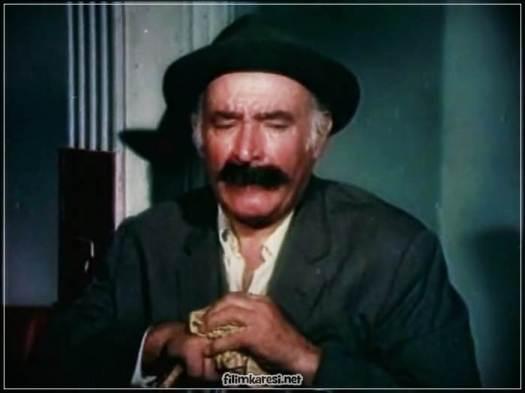 Baldız Kadir İnanır, Müjde Ar, 1975