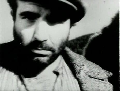 Bir Avuç Toprak 1957